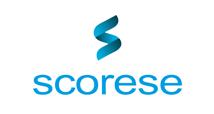 Scorese